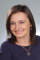 Prof. dr hab. n. med. Anna Starzyńska