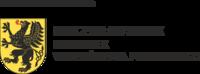 PATRONAT-HONOROWY-MARSZALEK-WOJEWODZTWA-POMORSKIEGO-poziom-prawa-RGB-ONLY-FOR-WEB-2012.png