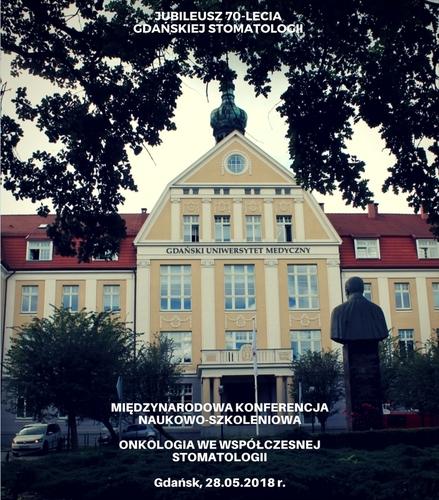 broszura_konferencja_15-12-2017.jpg